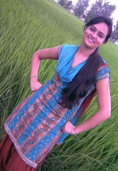Kutshit golpo agneogiri - Indian beautiful models hd wallpapers ...