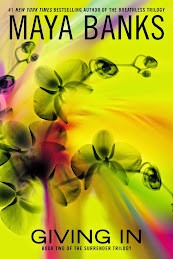 Neu auf Orchidees SuB