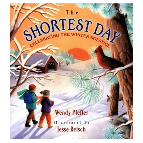 Shortest day of year in us for What day is the shortest day of the year