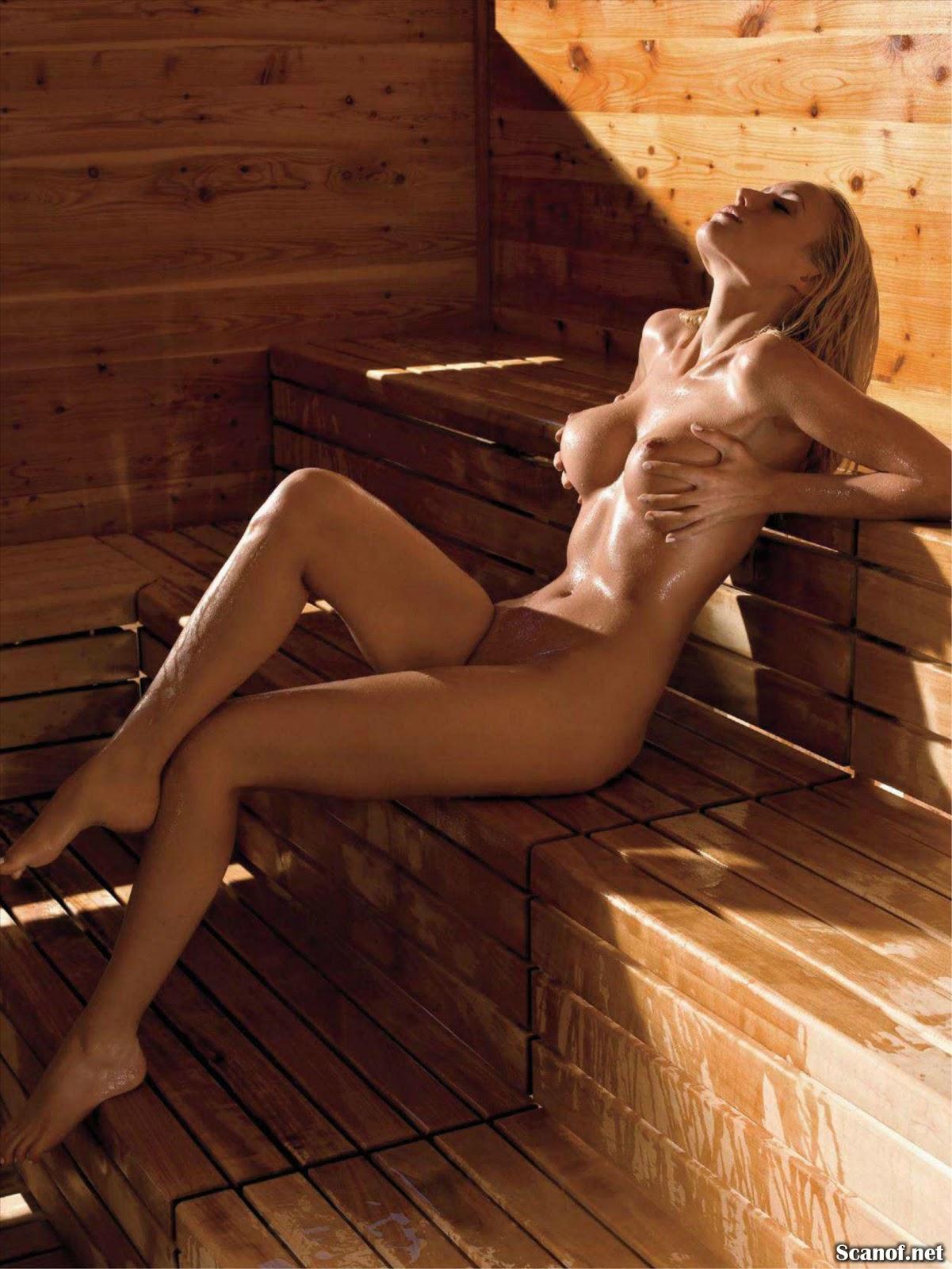 Секси телки порно нд 3 фотография