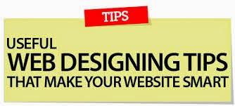 single page web design,m2soft, responsive web design