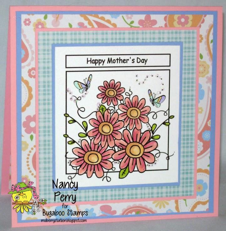 http://4.bp.blogspot.com/-6YQTssBp4ak/VSJ9wZXGF9I/AAAAAAAAH60/MTHsgGmIf1o/s1600/Nancy.jpg