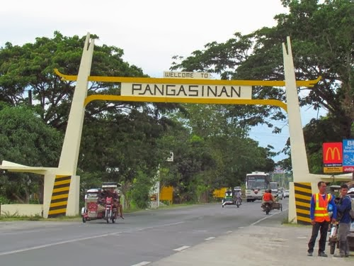 Pangasinan LGU is asking for Public Apology from Kapamilya Network