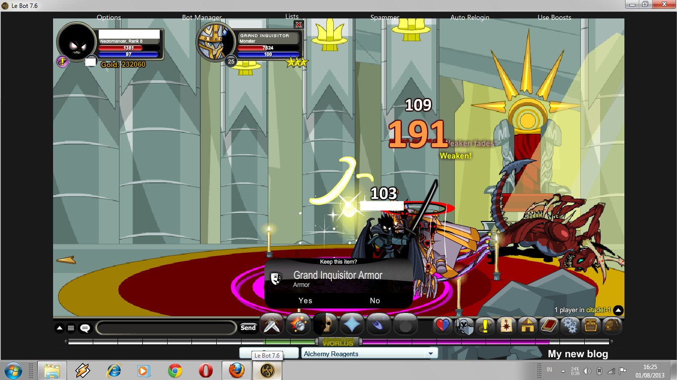 Shadow Fight Hack Tool Free Download Without Surveys Download Crack