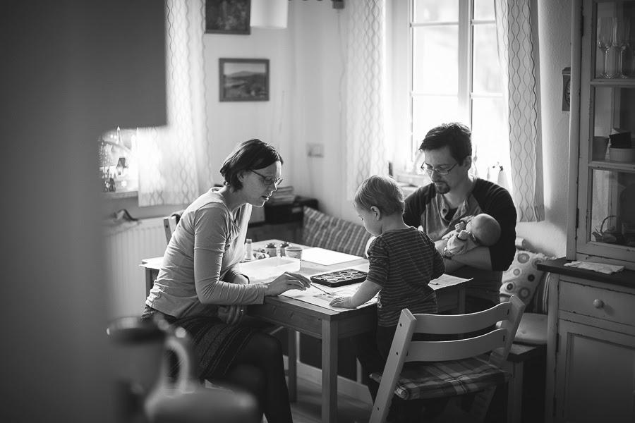 Fotograf Jena Thüringen Familienfotos Babyfotograf Kinderfotos
