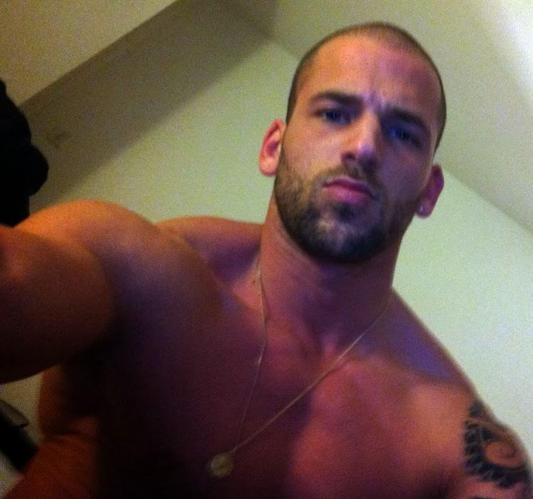 Porno gay masculino latino caliente