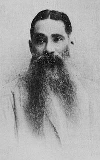 First President Indian National Congress