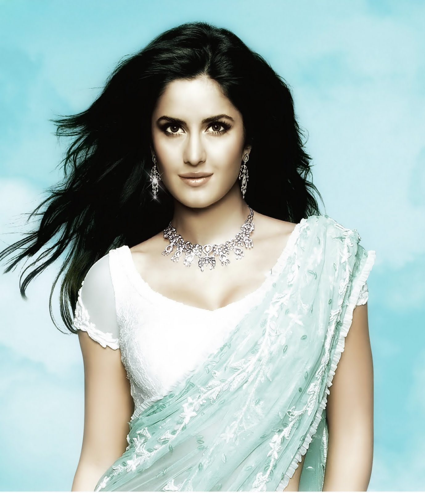 Katrina Kaif: large images of Katrina Kaif