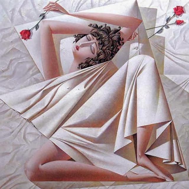 cubismo-al-oleo-cuadros