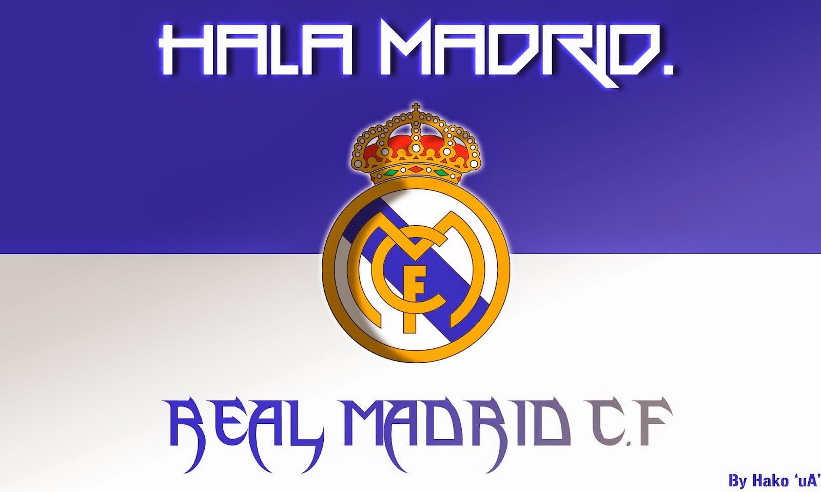 "<img src=""http://4.bp.blogspot.com/-6YTXcA_TzCo/U96VR-zst9I/AAAAAAAAAb0/hl64e2WDVyU/s1600/real-madrid.jpeg"" alt=""Richest Football Clubs in the World"" />"