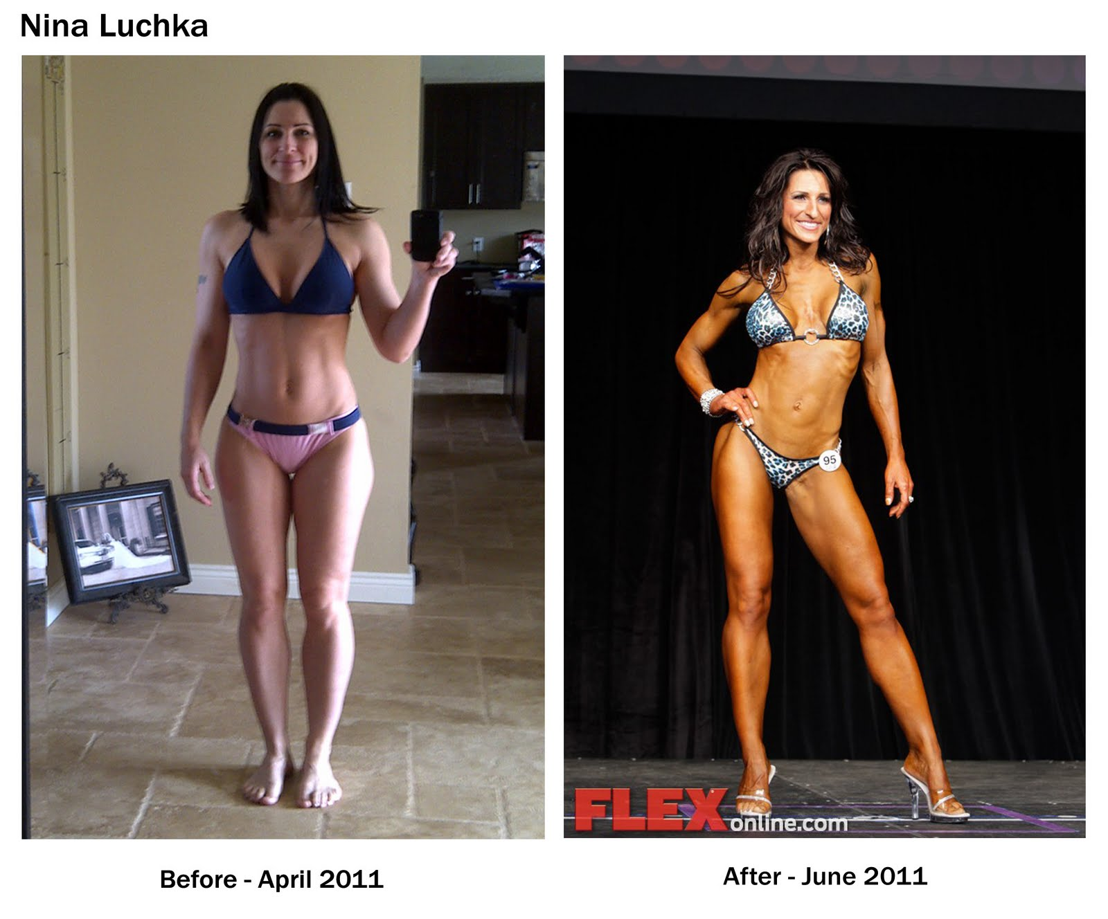 Q&A Wednesday: What Are Saddlebags? And, If I Have Them, How Do I ...