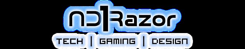 ND1Razor