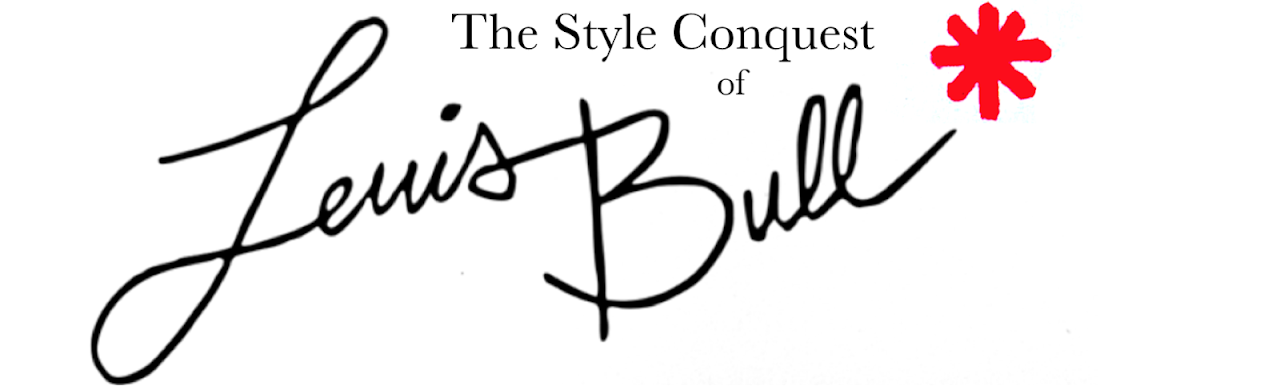 The Style Conquest of Lewis & Bull