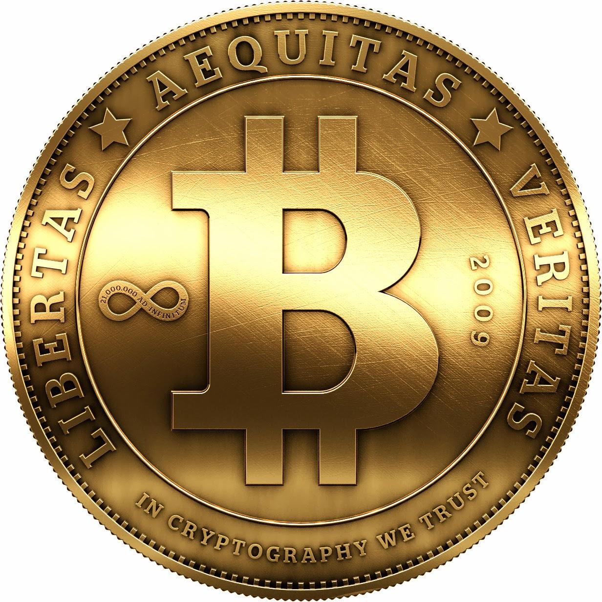 Awas, Botnet Baru Mengancam Para Penambang Bitcoin