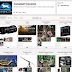 Campbell Cameras is on Pinterest- Are You?