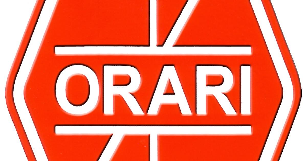 Logo Arsip
