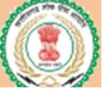 Chhatisgarh Public Service Commission (CGPSC),cantonment, school, limit, employment, blog, punjab, grade, force, coalfields,