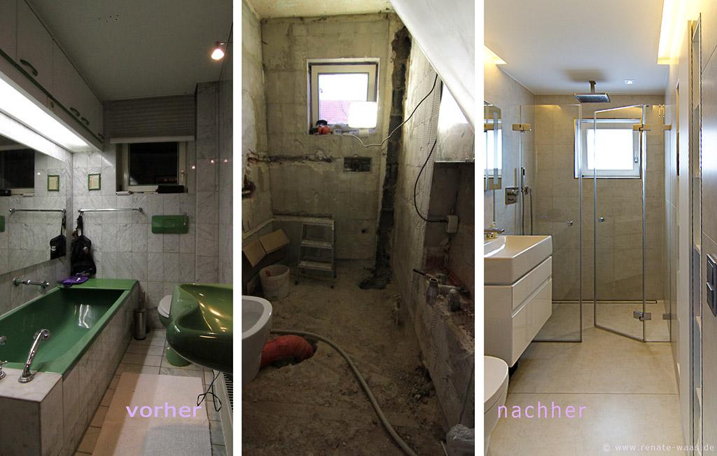 Wohnzimmer Neu Gestalten Vorher Nachher. Feng Shui Wohnzimmer Vorher ...