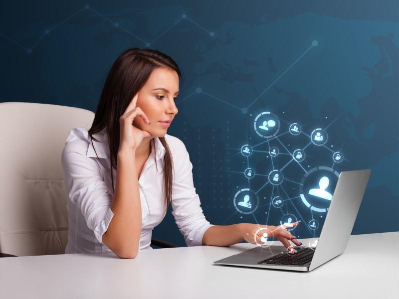 Piattaforma E-Learning VV