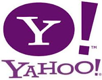 Yahoo! search terms, year in review, 2010