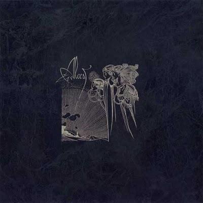 http://4.bp.blogspot.com/-6YcoT8rZmV4/TaKidh_69JI/AAAAAAAAAQM/xgcbGyCBtc4/s1600/Alcest-%2526-Les-Discrets-Alcest-Les-Discrets.jpg