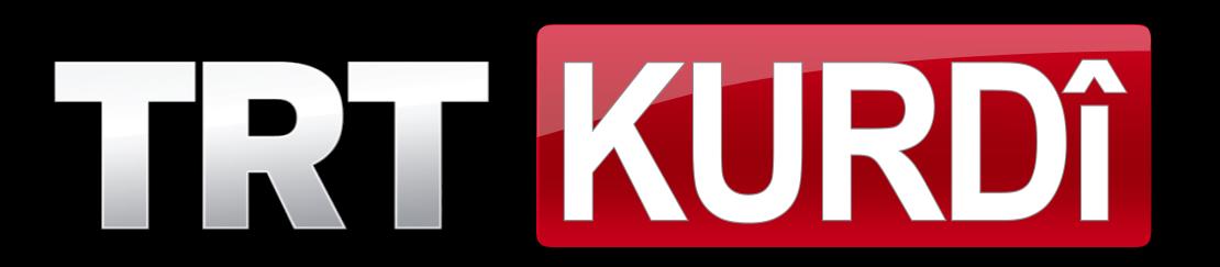 TRT_Kurdî
