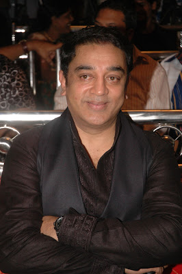 kamal hassan hindi actor