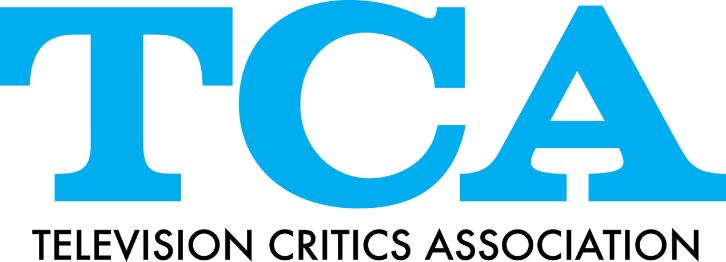 TCA Awards 2015 - Complete List of Winners