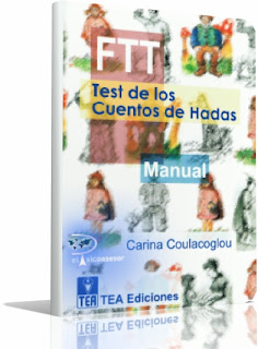 FTT- El Test de los Cuentos de Hadas – Carina Coulacoglou-prueba-cuentos-