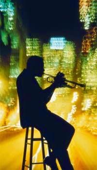 festival estivi gratuiti di jazz a milano: midnight jazz festival fino a fine luglio