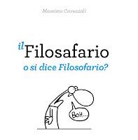 Il Filosafario