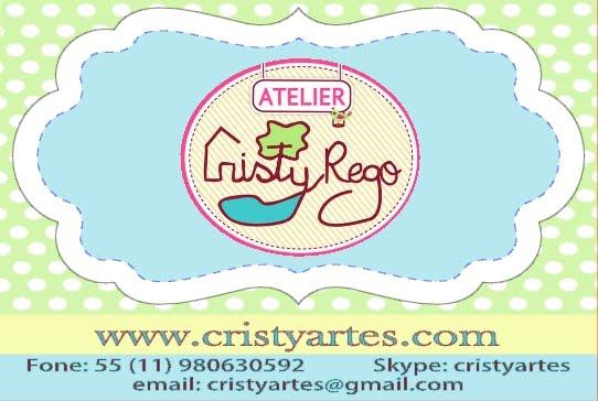 Atelier Cristy Rego