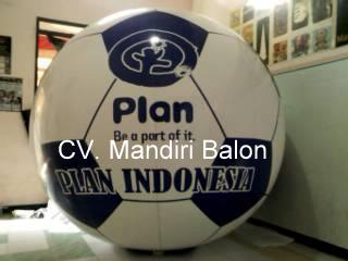 Balon Indonesia