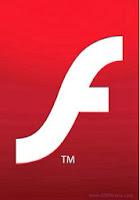 adobe flash player terbaru