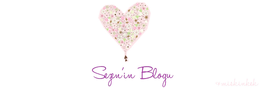 blog-header-nasil-yapilir