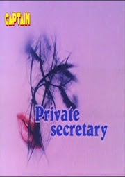 Private Secretary 2000 Hindi Movie Watch Online