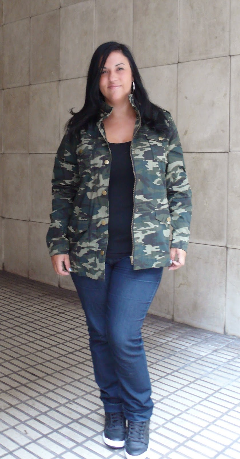 http://www.frontrowshop.com/product/camouflage-jacket?ceid=2283