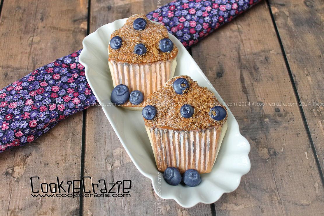 http://www.cookiecrazie.com/2014/08/blueberry-muffin-cookies-tutorial.html