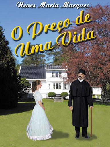 www.blogescrevo.blogspot.com.br