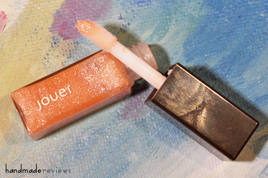 Jouer Cosmetics Review