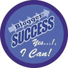 Mengukur Kriteria dan Karakter Seorang Blogger