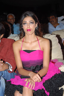 Parvathi Melton New Gallery (36)