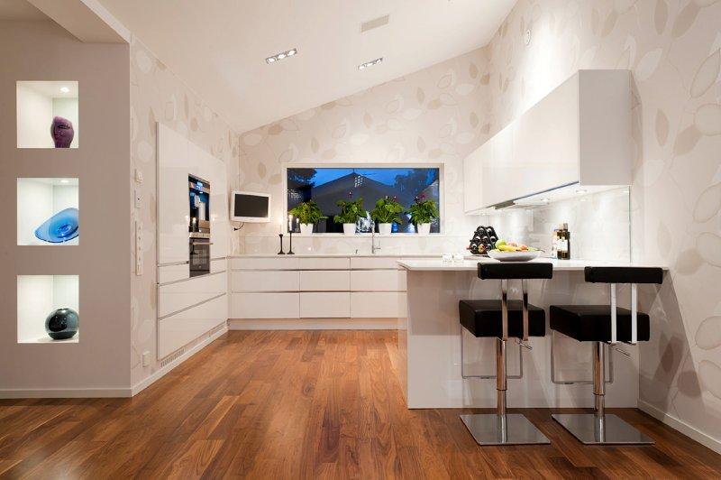 hus inspiration inredning hemnet inspiration. Black Bedroom Furniture Sets. Home Design Ideas