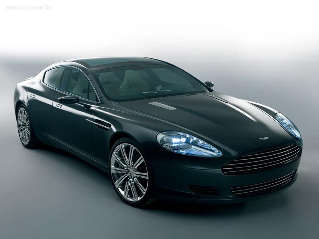 2011 For Rapide Aston Martin Unveils Slick Webisodes 4 jpg