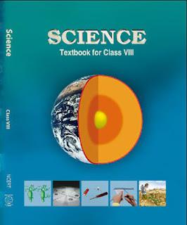 Science class-8