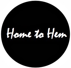 HOME TO HEM