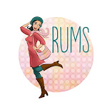 """RUMS"" am Donnerstag"