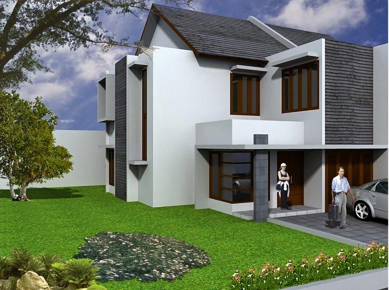 design-house-minimalist-modern