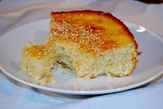 Life in guatemala quesadilla recipe makes one 8 x 8 inch coffeecake forumfinder Images