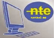 NTE Naviraí